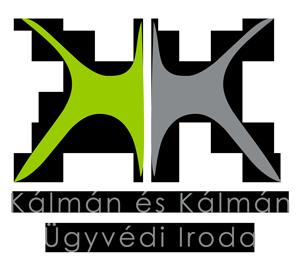Kálmán és Kálmán Ügyvédi Iroda